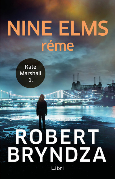 Nine Elms réme - Kate Marshall 1.