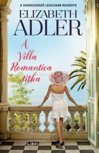 A Villa Romantica titka