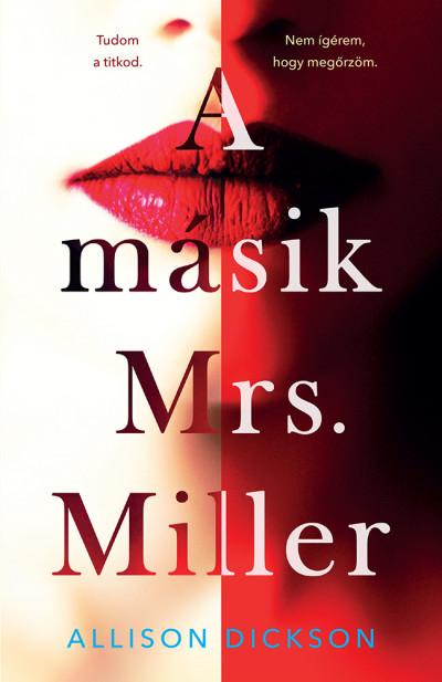 A másik Mrs. Miller