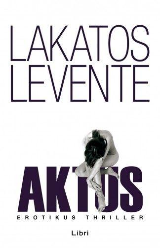 Aktus - Lakatos Levente |