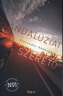 Andalúziai szerető