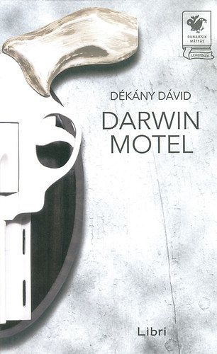Darwin motel