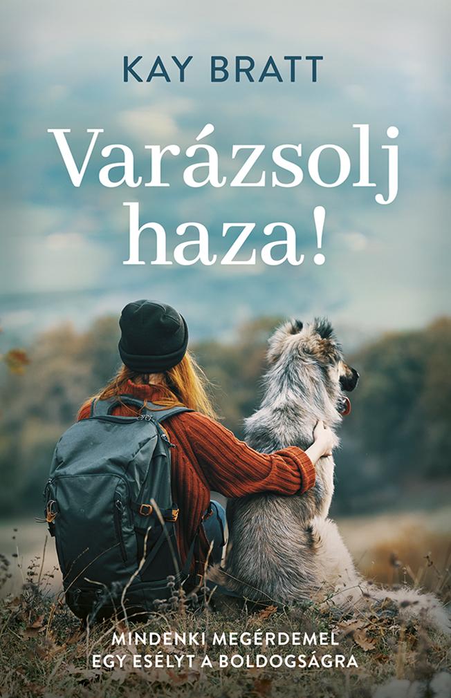 Varázsolj haza! - Mindenki megérdemel egy esélyt a boldogságra