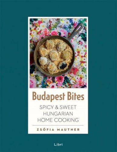 Budapest Bites