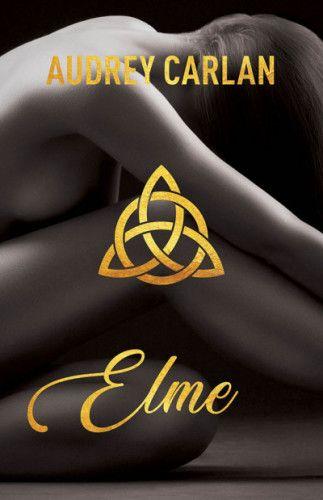 Elme - Audrey Carlan pdf epub
