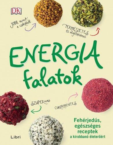 Energiafalatok