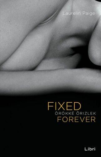 Fixed Forever - Örökké őrizlek