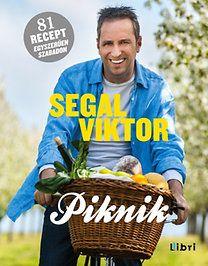 Piknik - Segal Viktor |