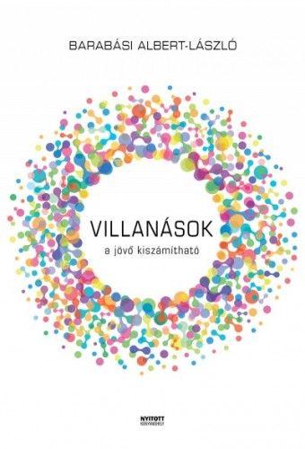 Villanások