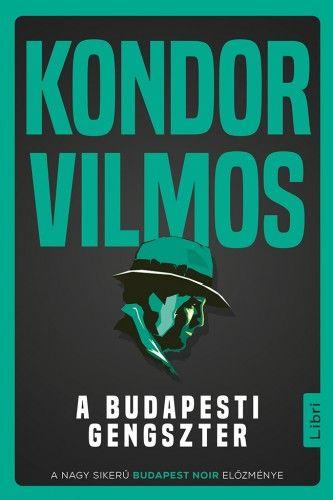 A budapesti gengszter