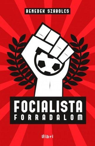 Focialista forradalom