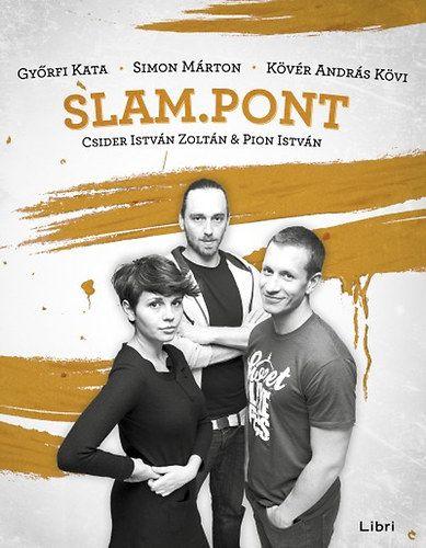 Slam.Pont2