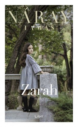 Zarah - Náray Tamás |