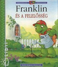 Franklin és a felelősség
