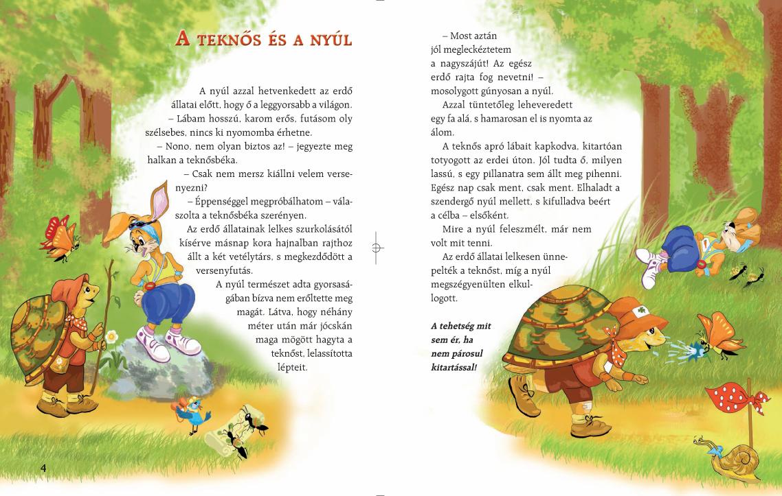 https://www.book24.hu/img/boritok/Liliput/roka-golya-betekinto.jpg