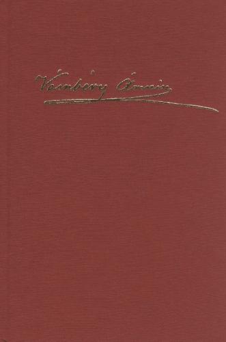 A török faj etnológiai és etnográfiai tekintetben - Vámbéry Ármin pdf epub