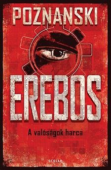 Erebos 1.