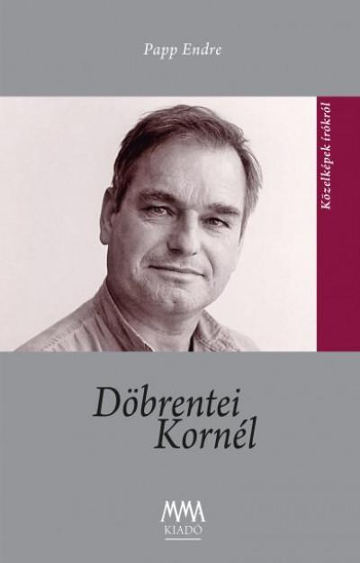 Döbrentei Kornél