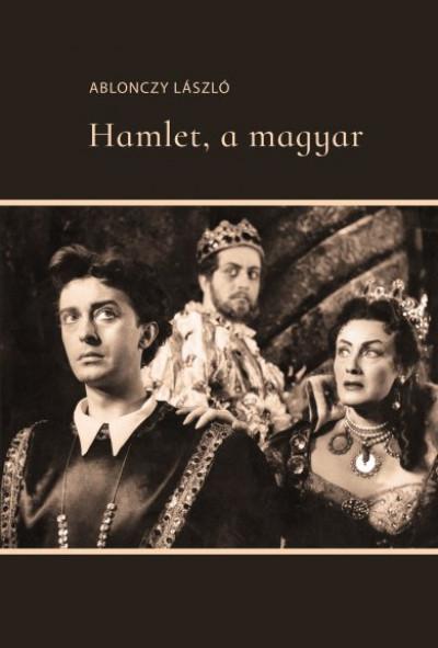 Hamlet, a magyar