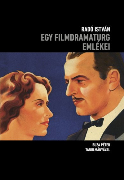Egy filmdramaturg emlékei
