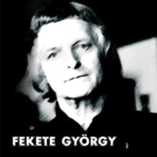 Fekete György