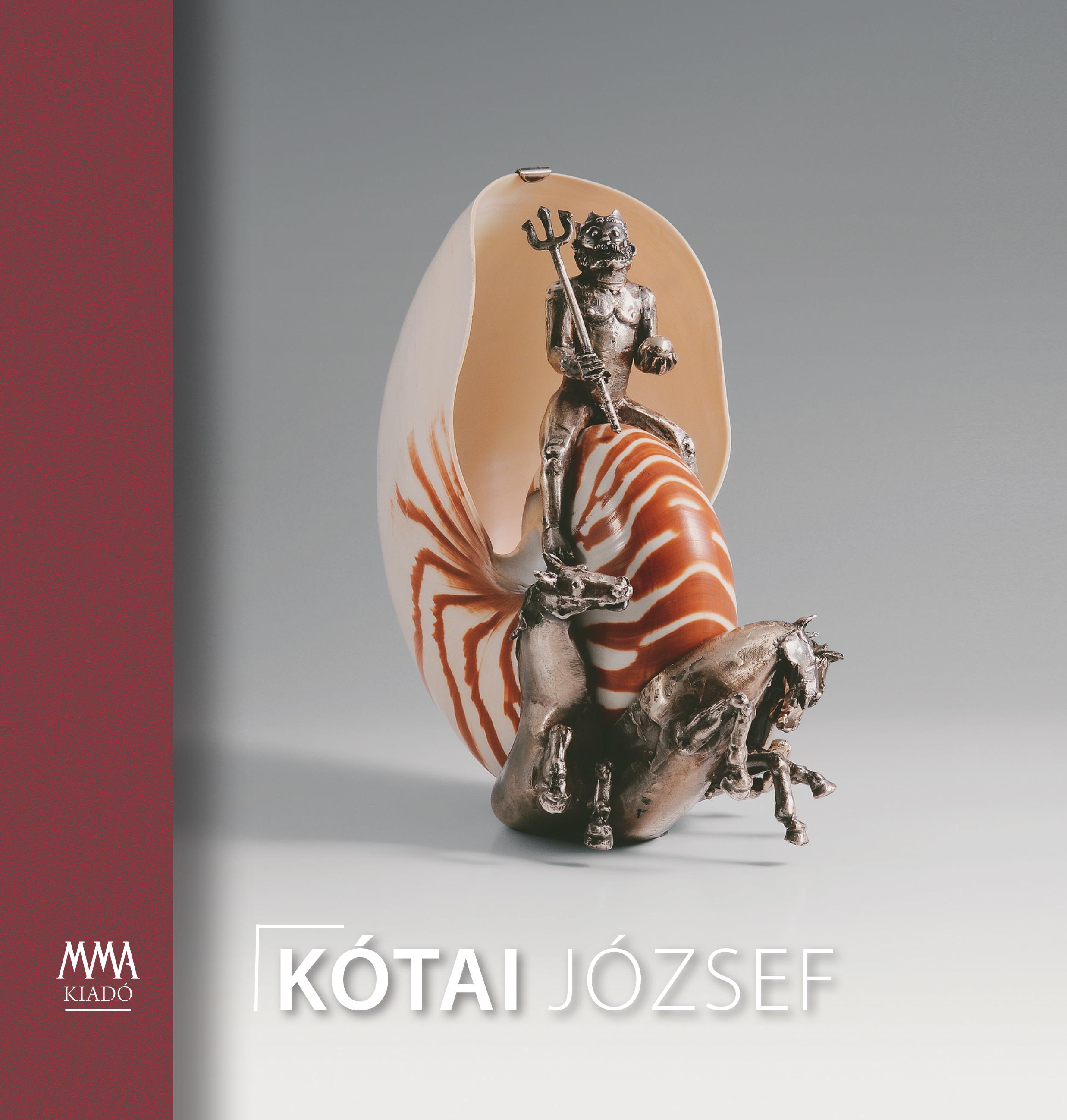 Kótai József