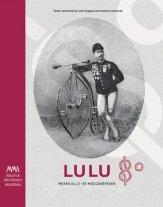 Lulu 80 – Mesék álló- és mozgóképeken