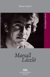 Marsall László - Sturm László pdf epub