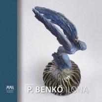P. Benkő Ilona - Csenkey Éva pdf epub
