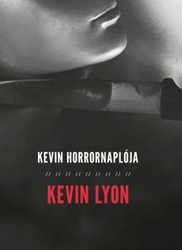 Kevin Horrornaplója