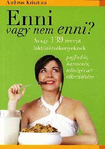 Enni vagy nem enni? - Ambrus Krisztina |