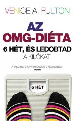 Az OMG-diéta