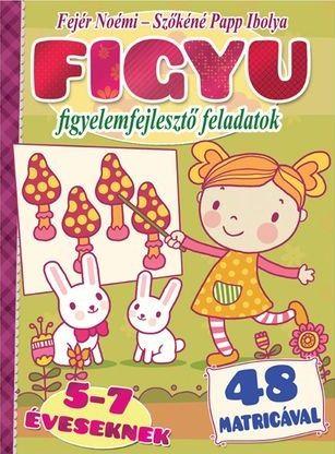 Figyu -  pdf epub