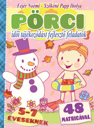 Pörci -  pdf epub