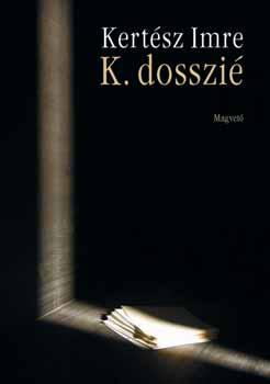 Az ellenálás melankóliája - Krasznahorkai László pdf epub