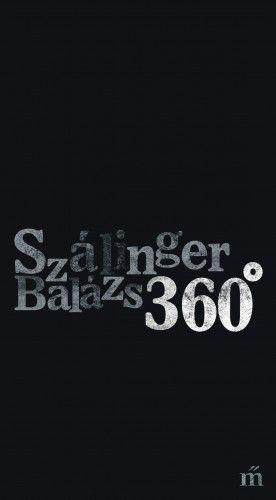 360° - Szálinger Balázs |