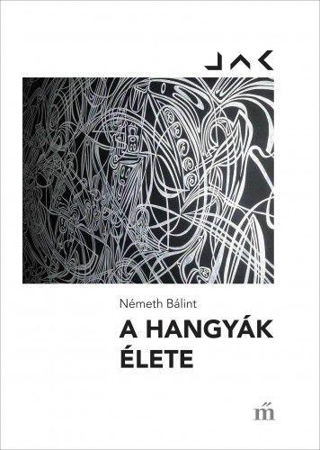 A hangyák élete - Németh Bálint pdf epub