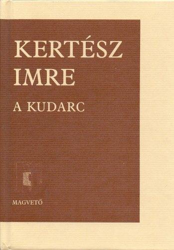 A kudarc - Kertész Imre |