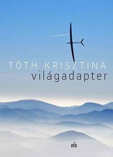 Világadapter - Tóth Krisztina |