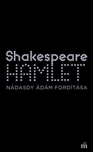 Hamlet - William Shakespeare pdf epub
