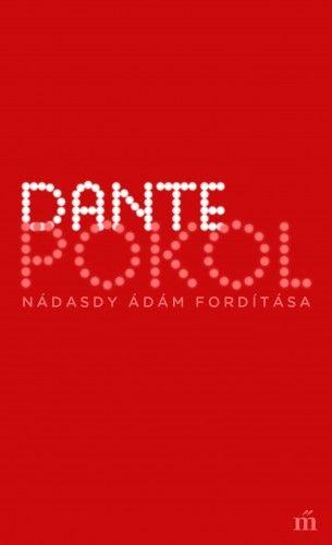 Pokol - Dante Alighieri pdf epub