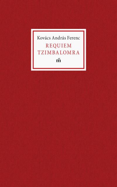 Requiem Tzimbalomra