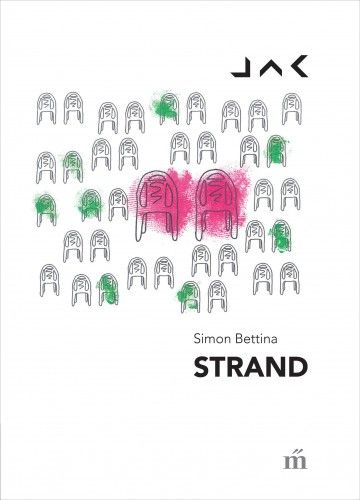 Strand - Simon Bettina pdf epub