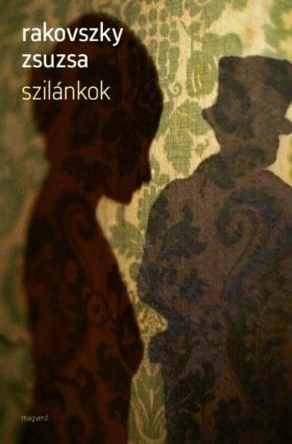 Szilánkok - Rakovszky Zsuzsa pdf epub