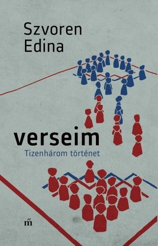 Verseim - Tizenhárom történet
