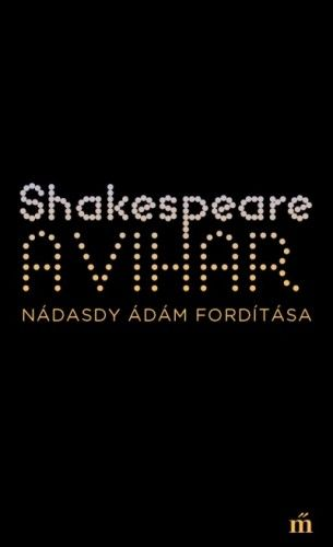 A vihar - William Shakespeare pdf epub