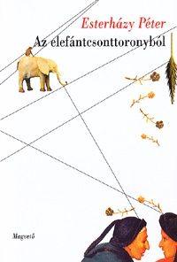 Az elefántcsonttoronyból