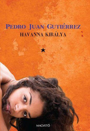 Havanna királya