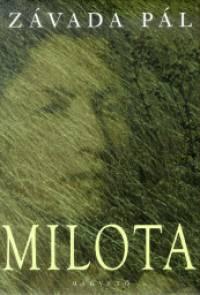 Milota