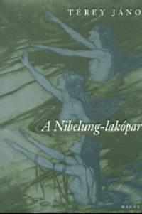 A Nibelung-lakópark